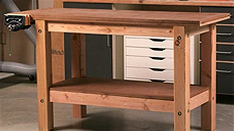 woodworking idea woodworking ideas you can try today