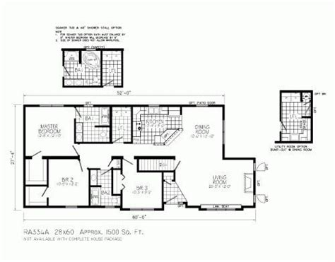 ranch plans with open floor plan inspirational open concept ranch style house plans new home plans design