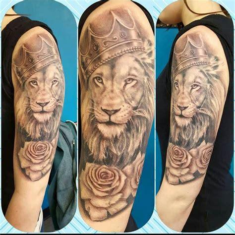 28 leo tattoo designs trends ideas design trends