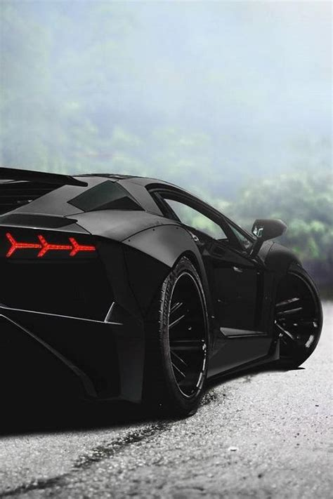 Car Wallpaper Apps by Lamborghini Car Wallpapers Android Apps On Play