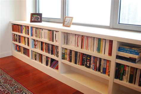 how much for built in bookshelves wall units how much for built in bookshelves ideas