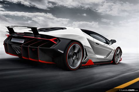 Sports Car Wallpaper 2017 Portrait by The Lamborghini Centenario Lp770 4 Shades 2016 Centenario