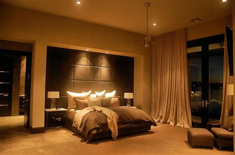 master bedroom lighting design ideas to create a five master bedroom home decor ideas