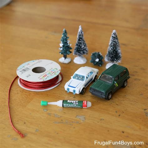 car ornament collection of car tree ornaments best