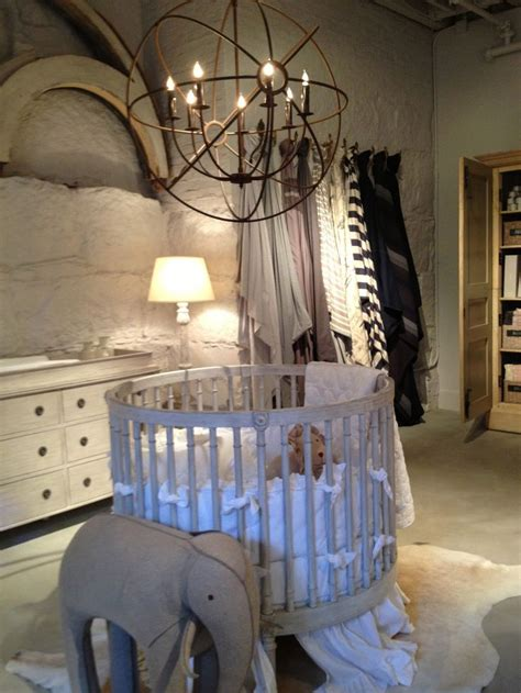 classic baby cribs black baby cribs classic black convertible baby cribs
