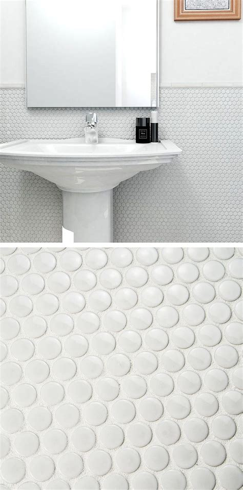 Bright Kitchen Color Ideas 209 best inspiring tile images on pinterest bathroom
