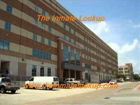 federal bureau of prisons inmate locator