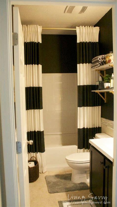 bathroom curtain ideas top 25 ideas about custom shower curtains on