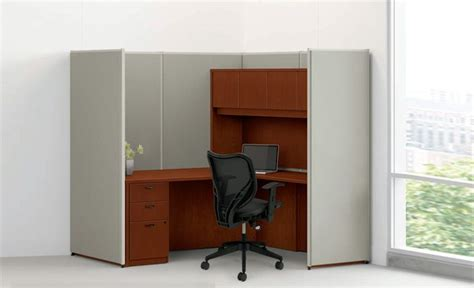office desk privacy panel 1000 images about office partition walls on