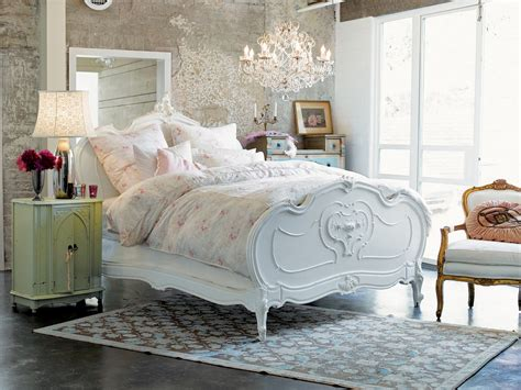 vintage shabby chic bedroom furniture planning a shabby chic bedroom