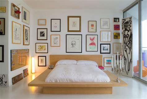 bedroom picture ideas 70 unieke slaapkamer interieur idee 235 n