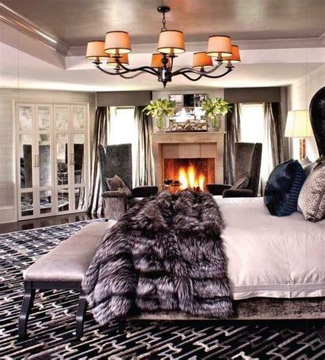 kris jenner bedroom furniture kris jenner s bedroom home decor