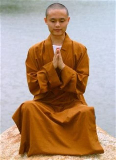 buddhist meditation opinions on buddhist meditation