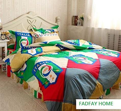 soccer bed sets 11 cool boy comforter sets