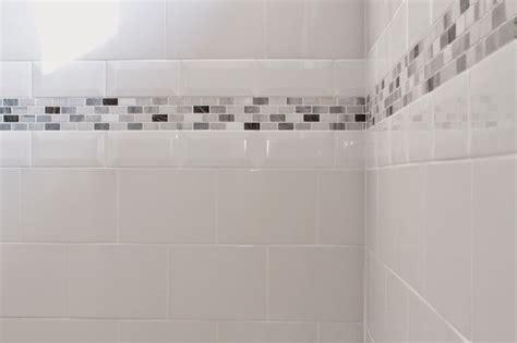 bathroom borders ideas 15 ceramic border tiles bathroom trend 2018 interior decorating colors interior decorating