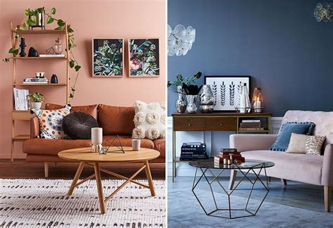 interior color trends for homes 10 interior paint colors that will be trend in 2019 interior decor trends