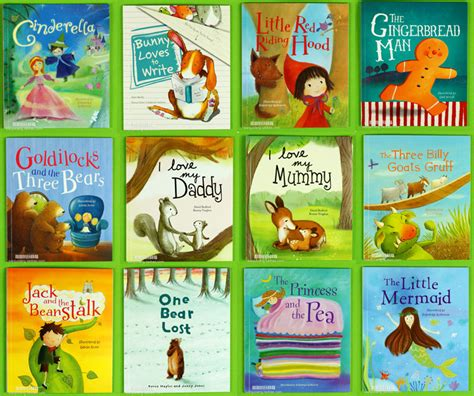 popular picture story books popular children reading stories buy cheap children