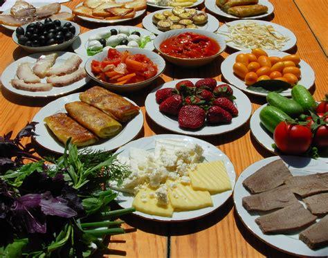 snack food file azerbaijan light snack jpg