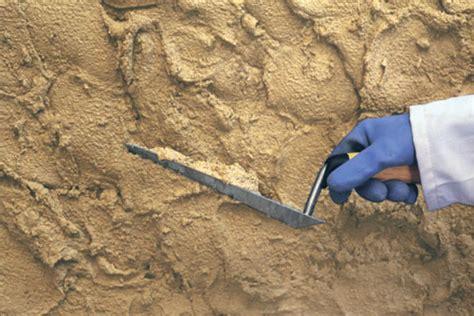 le monocouche un atout pour l artisan solutions fa 231 ade technique