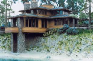 frank lloyd wright prairie style house plans prairie modern house plans search the williams