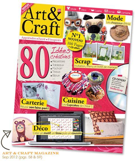craft magazine arts and crafts magazines and catalogs