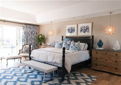 coastal bedroom design ideas interior design ideas home bunch interior design ideas