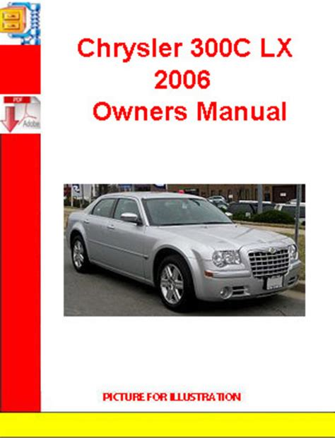 car owners manuals free downloads 2011 chrysler 300 user handbook chrysler 300 user manual pdf download upcomingcarshq com
