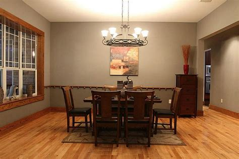 paint colors for living rooms with oak trim honey oak trim and how to make it work by choosing the