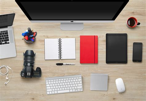 desk designs designer desk studio design gallery best design