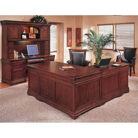 executive l shaped desks executive l shaped desks www pixshark images