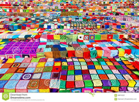 patterns south africa colourful patterns stock photo image of background
