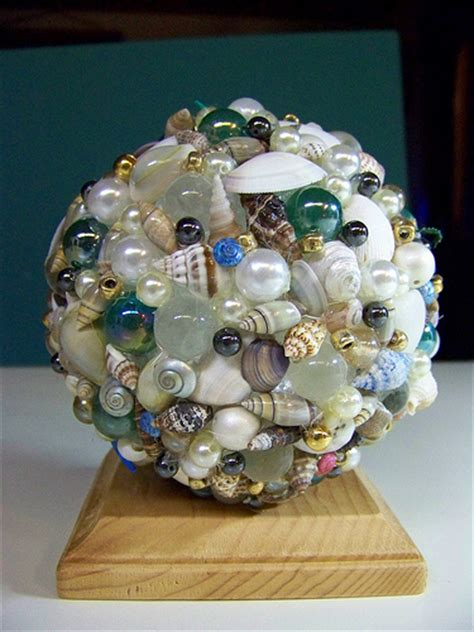 seashell craft projects top 30 decorative seashell crafts ideas home interior help