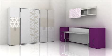 cool furniture for bedroom cool room furniture for small bedroom by clei digsdigs