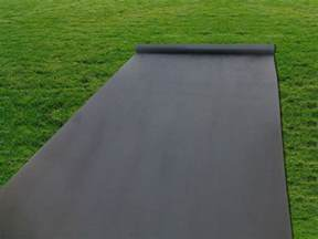 best landscape fabric installing landscape fabric for