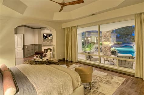 arizona state interior design bedroom decorating and designs by guided home design