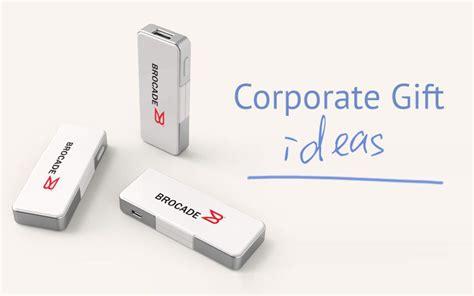ideas for corporate corporate gift ideas from powerstick powerstick