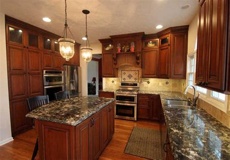 small kitchen remodels kitchen remodels for small kitchens kitchen remodels for