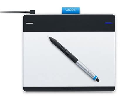 intuos pen touch small wacom intuos pen and touch small tablet lori