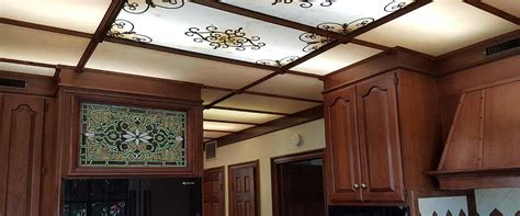 kitchen light covers fluorescent lighting decorative fluorescent light panels