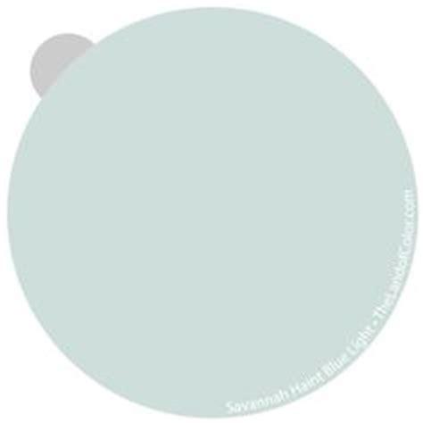 behr paint colors haint blue who makes haint blue paint images