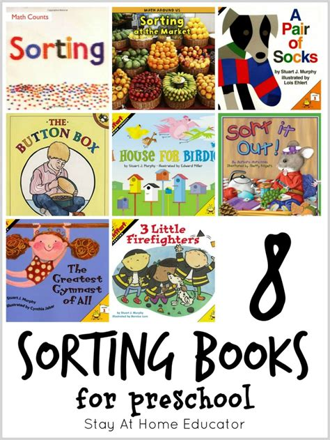 picture book for 72 of the absolute best math picture books for