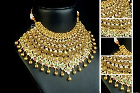 gold for jewelry gold plated silver jewelry an alternative for gold