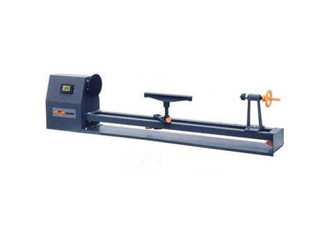 woodwork lathe new electric wood lathe table top 40 quot industrial 4spd ebay