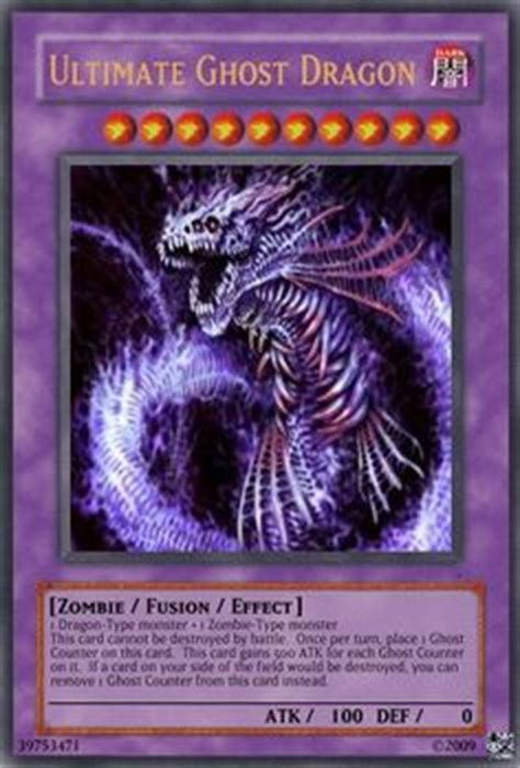 how to make realistic yugioh cards fusions realistic cards single cards yugioh card