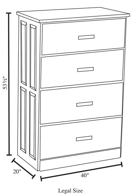 4 drawer lateral file cabinets 4 drawer lateral file cabinet ohio hardwood furniture