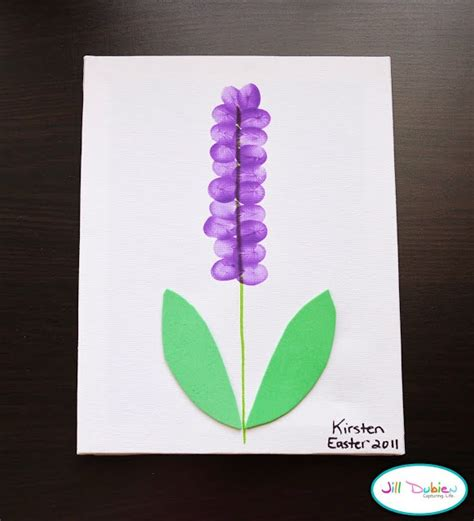 springtime crafts for home made modern craft of the week 5 easy crafts