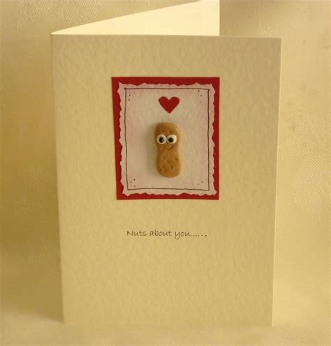 mens birthday cards to make cards for mementoes in time