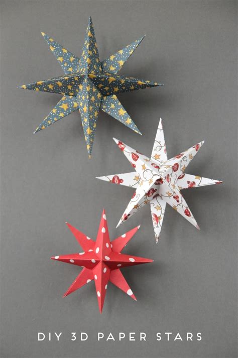 tree ornaments to make at home 25 unique ideas on
