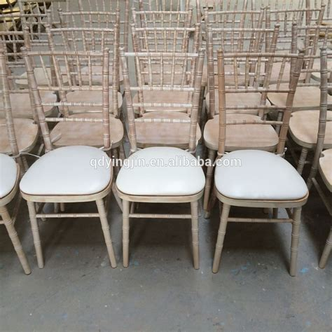 Chair For Sale by Wooden Chiavari Chairs For Sale Wedding Chair