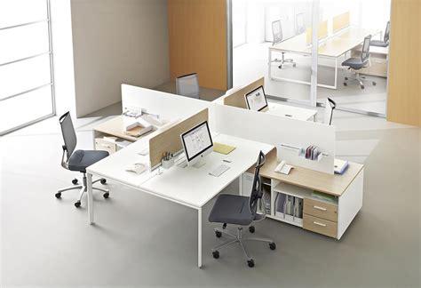 organisez votre espace de travail gr 226 ce 224 kwebox